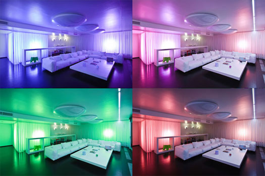 funky-lighting-living-colors