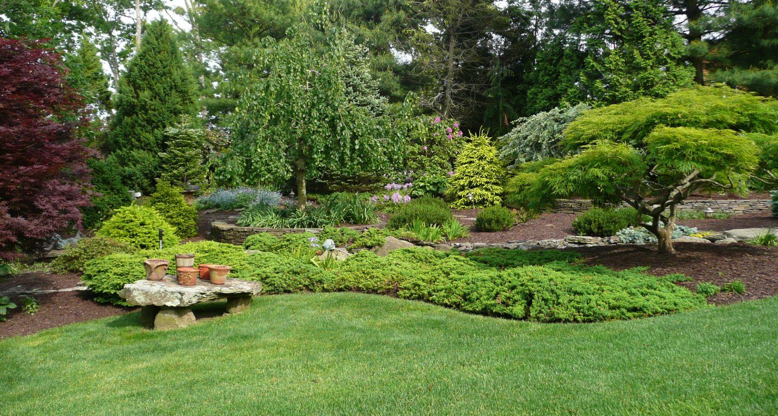 landscaped_garden