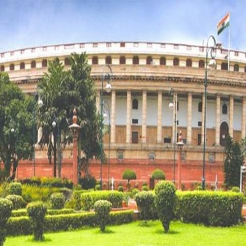 Lok-Sabha-passes-Real-Estate-B-500x500_c