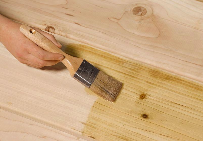 wood-treatment-2