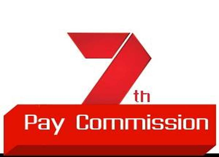 7th-Pay commission