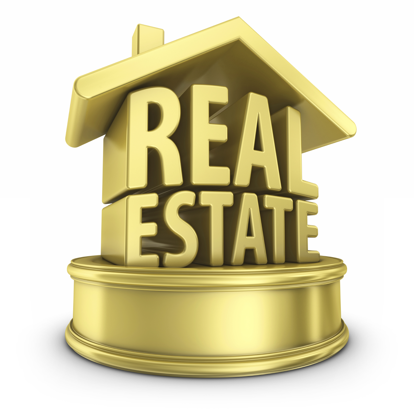 realty estate investment