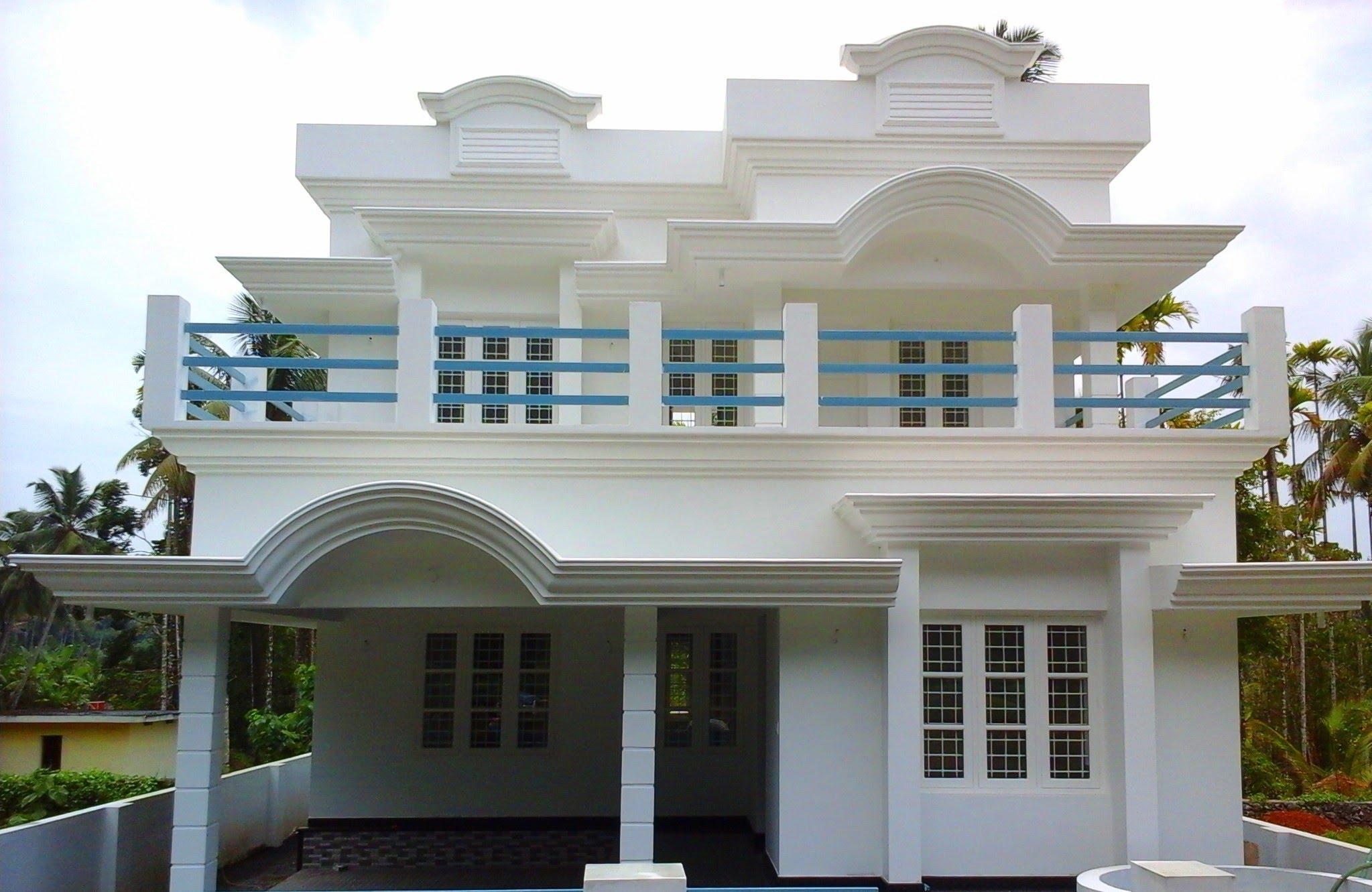 Anukampa Celebrity Homes Jaisinghpura Jaipur - Independent ...