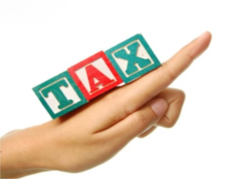service-tax