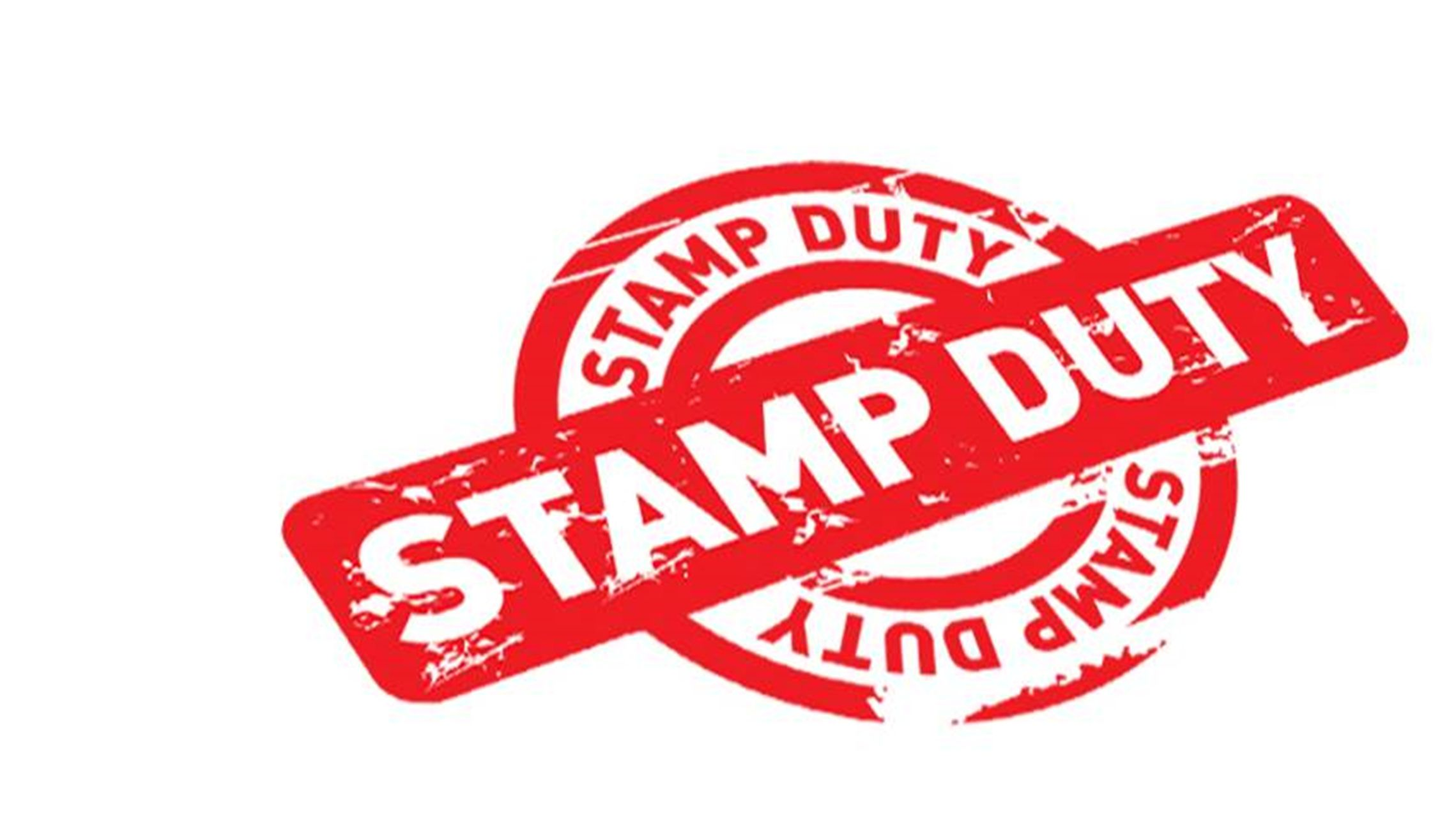 stamp duty - photo #15