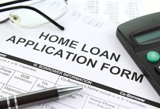 home-loan01-lg_660_100516010203