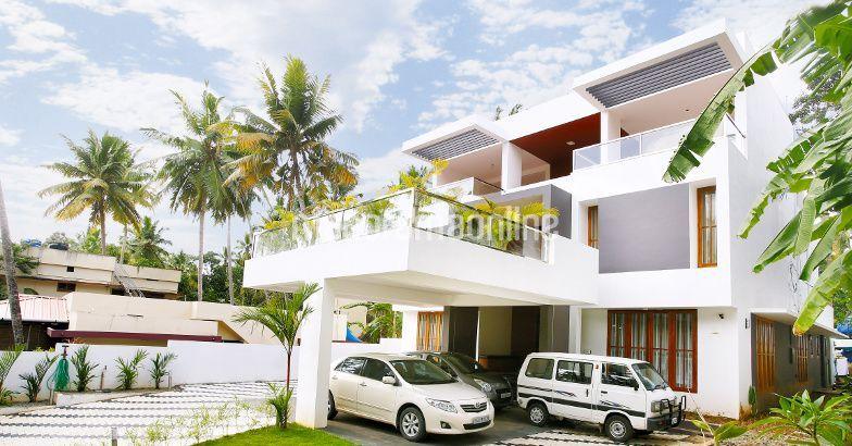 minimal-home-1-jpg-image-784-410