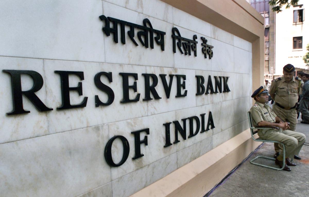 rbi-forex-reserves-dollars-rupee-decline-volatility-brexit-rajan-mumbai-bse-sensex