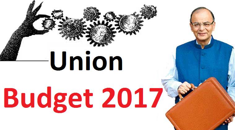 Union-Budget-2017