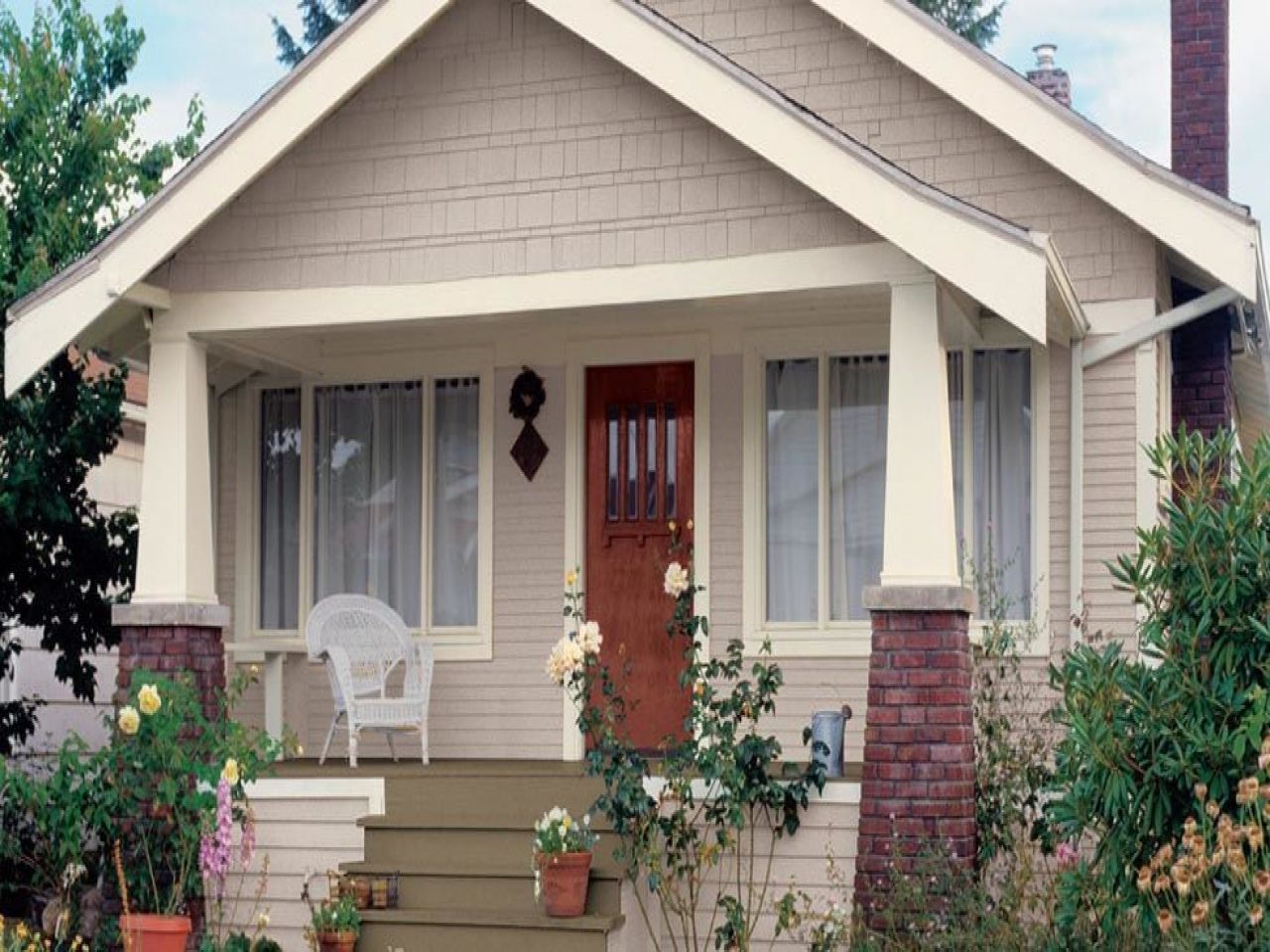how-to-choose-best-exterior-home-color-outdoorsio-how-to-trib-a-girl-92c2161a3adf2129