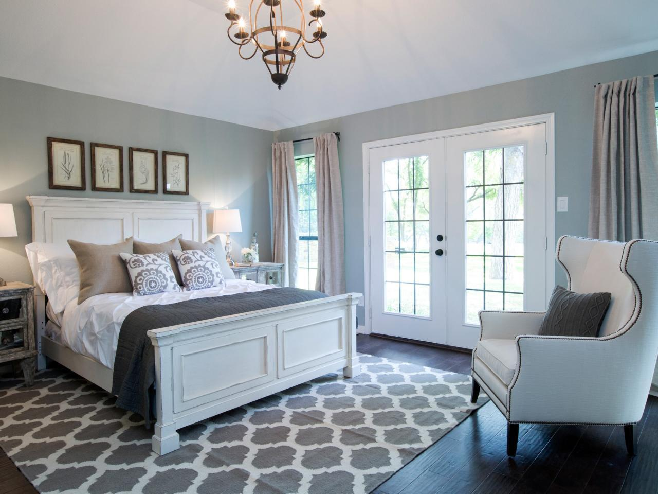 ordinary-best-master-bedroom-colors-2-fixer-upper-hgtv-bedroom-colors-1280-x-960