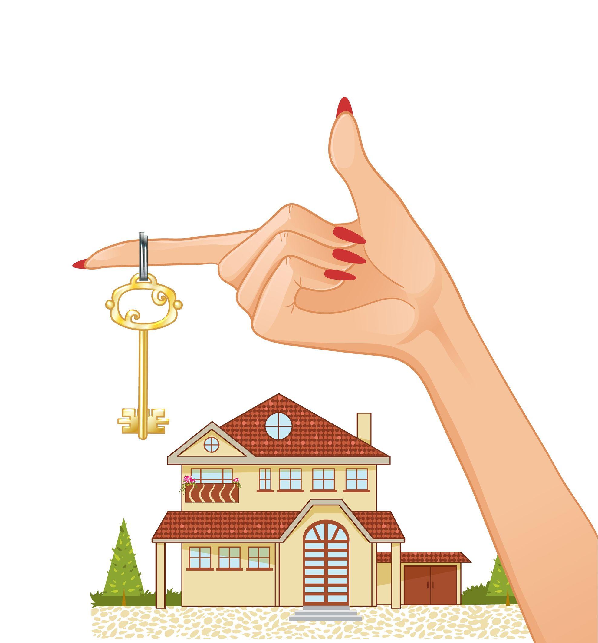 property-buying-4