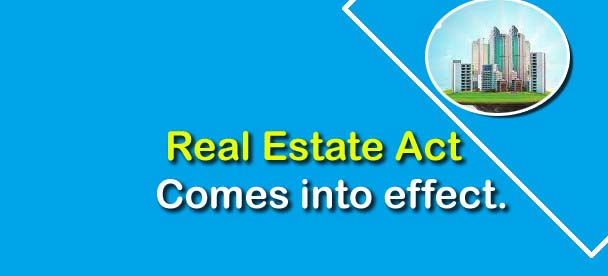 Real-Estate-copy