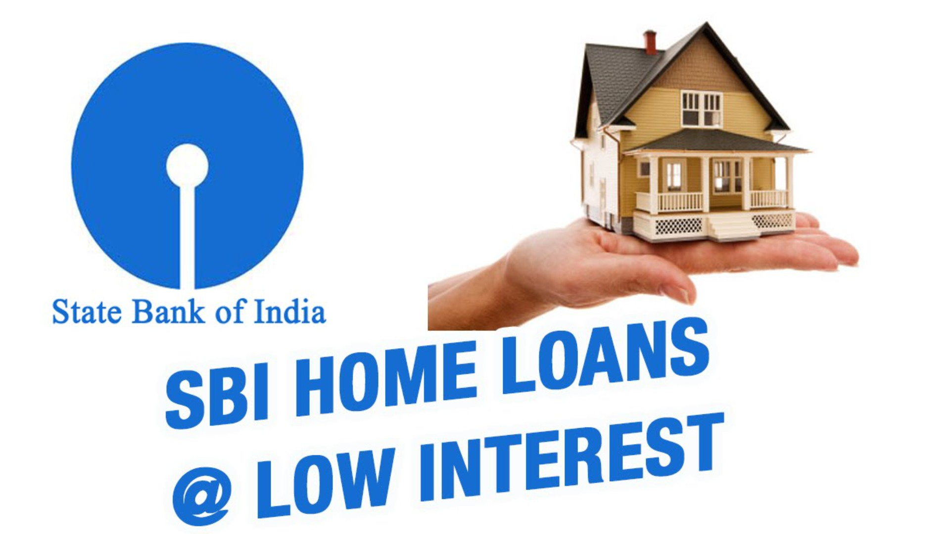 SBI-home-loan