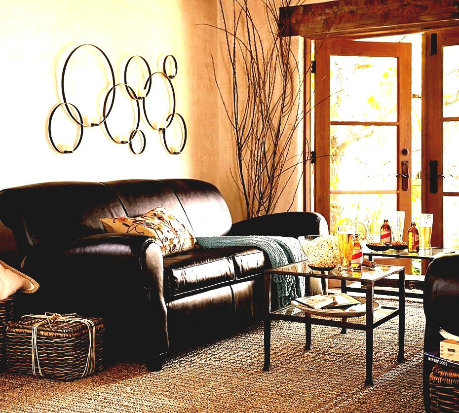 cheap ways to decorate a living room make your home diwali ready in low budget anukampa 27897